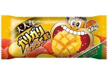 """値段はリーズナブル、でも""""味はオトナ""""の新商品アイス3選"""