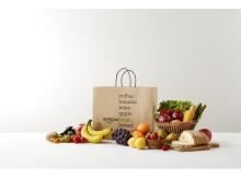 Amazonが生鮮食品やグルメを東京一部地域にお届け!