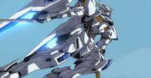 検証!「 機動戦士ガンダム 」 モビルスーツ の兵器としての実用性!