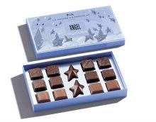 香水をショコラで表現♡ミュグレー×ラ・メゾン・デュ・ショコラがコラボしたコレクションが登場!