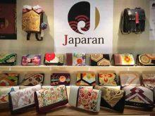 """""""温故創新""""!日本の伝統を今に繋げる和モダンブランドが集結"""