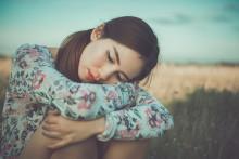 一生懸命頑張っても恋がうまくいかない女子の特徴