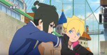 話題のアニメ「 BORUTO-ボルト- NARUTO NEXT GENERATIONS 」の魅力を伝えたい!