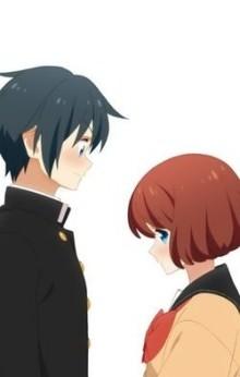 TVアニメ『徒然チルドレン』2017年7月より放送 主題歌アーティストには水瀬いのりさんと小倉唯さんが決定
