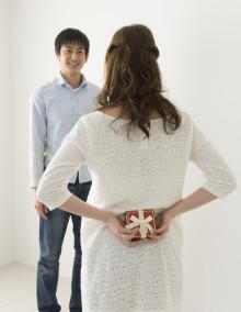 男性に「あなたが好き」を上手に伝える方法