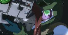 『 機動戦士ガンダム00 』狙撃特化型の ガンダムデュナメス と、テロを憎んだ名狙撃手ニール・ディランディ!
