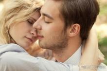 「されたら我慢できない…」男性がキスしたくなる4つの瞬間