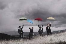 セカオワ、来春開幕の野外ツアー『INSOMNIA TRAIN』発表 富士急6days含む12公演