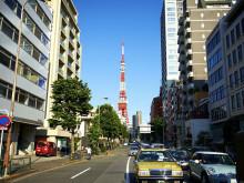 東京のパワーすごかった。GDPがロシアを上回る