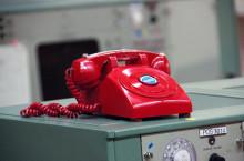 「もしもし」の終焉……電話時代の胸キュンエピソード3選
