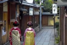 肉食系? 関西女性は、大阪だけじゃない!
