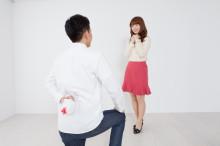 男が「本気で付き合いたい」と思った女性に伝える5つのこと