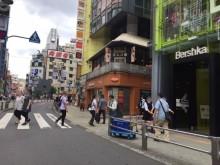 今日のランチはここで決まり!! リゾート感たっぷりの可愛いカフェ「SHIBUYA COFFEE」☆