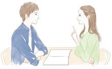 年収を聞くのは失礼なことじゃない!交際前に相手のスペックは絶対確認しておこう!