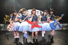 『バンドリ!』6月3日より特番が放送開始!ガルバ情報もあるとのこと!!ファンは必見だ!