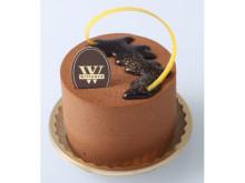 ヴィタメールの爽やかケーキで夏を感じるティータイム!
