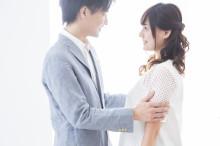 12星座別!今日から1週間の恋愛運勢(6/5-11)
