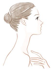 綺麗な肌やカラダのために、毎日の習慣にしたいこと