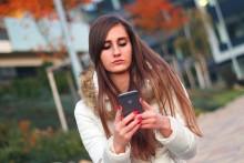 SNSやネットでの恋の出会いが増えている理由