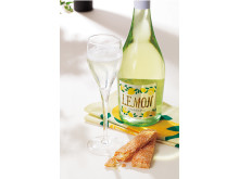カルディで大人気「レモンバッグ」が今年もやって来た!