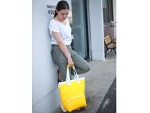通勤女子にマストバイなバッグが限定登場