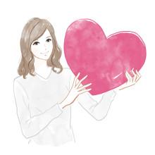 12星座別 モテと恋愛を呼ぶ、愛され第一印象の作り方