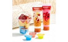 アイスの甘い香りでお肌磨き♡コールドストーン初のボディケアアイテムが登場!