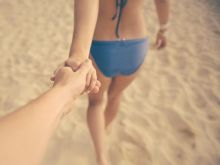 今日は夏至。あなたの恋のパワーはどう動く? #深層心理