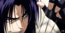 忍者アニメとして見た バジリスク の魅力とは?