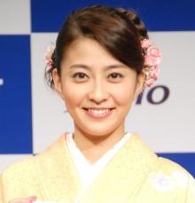 麻央さんブログに追悼続々 芸能界からも悲しみの声 櫻井翔「家族を失ったような気持ち」
