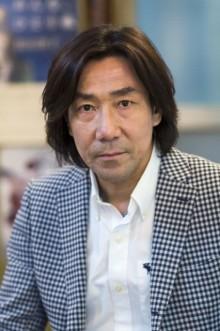 テレ東『居酒屋ふじ』出演者を追加発表 岸谷五朗は大森南朋と25年ぶり共演