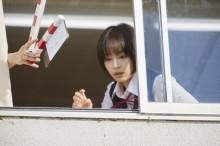 生田斗真&広瀬すず、近づきたいのに近づけない年齢差?『先生!』撮影現場の絶妙な距離感
