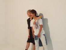 【サイン入りチェキプレゼント】小南光司&中島健に会えるイベントも⁉ 109夏のセールが今年も熱い‼