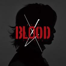 【オリコン】Acid Black Cherry、アルバム5年ぶり2作目首位 初スピンオフ企画盤で