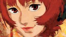 今敏監督の映画「パプリカ」の絵コンテ集が、新規インタビューなども加えて初の書籍化決定!