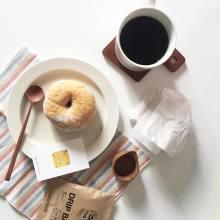 【代々木上原】素敵な休日は「パンと珈琲とスイーツ」と。おしゃれカフェを見つける私のお散歩旅
