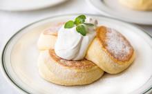 学割で「奇跡のパンケーキ」が無料に!FLIPPER'S 下北沢店限定キャンペーンがお得すぎ☆