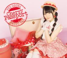小倉唯さん 7月リリースの2ndアルバムよりリード曲『プラチナ・パスポート』のMVが公開
