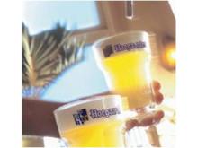 肉グルメ&クラフトビールで乾杯!「太陽のマルシェ」開催