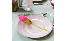 食卓が一瞬で華やかに!ペーパーナプキンをお花に変身させるナプキンホルダーが優秀