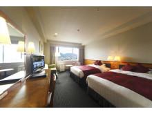 京都・大阪から奈良へ!ホテル日航奈良が宿泊料50%オフ