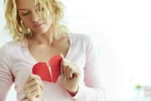大失恋からの立ち直り方、どうしたらいいの…?