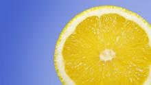 夏のむくみはその日に解消! むくみ解消作用のある夏の食べ物