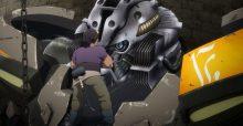 ナイツ&マジック 第1章「Robots&Fantasy」【感想レビュー】