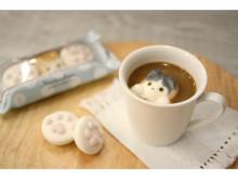 超絶かわいい!「猫カフェMoCHA」のオリジナルマシュマロ