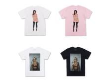 大人気セレブKylie Jennerの「The Kylie Shop」が日本上陸!