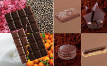 夏こそショコラ!ジャン=ポール・エヴァンの高カカオショコラで心も体もエネルギー補給♡
