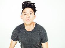 Twitterもインスタもぜんぶ使わなきゃ! YouTubeで人生変わったアジア系ミュージシャンのストーリー