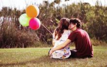 いい恋愛をしたいなら「3ない」男を見つけるのが最重要