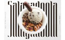 女子にうれしいギルトフリー♡スーパーフード「カカオニブ」のアイスクリームが表参道に登場!